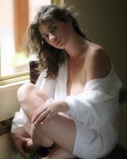 Robin Sanders Photography - Boudoir
