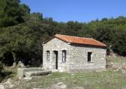 Ag. Alexandros - Near Lafionas