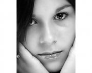 Large_Portrait_02