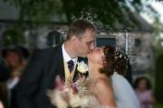 © Robin Sanders Photography - Weddings